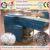 Cotton Waste Yarn Cutting Machine|Chemical Fiber Cutting Machine