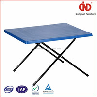 factory wholesales cheap modern latest design folding bed study table