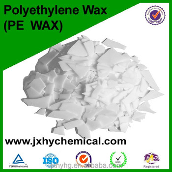ISO Certificated Polyethylene Wax for Road Marking