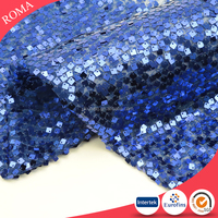 wholesale sequin lace fabric los angeles