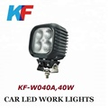 NEW! 40W LED Work Lights ,KF-W040A,40W