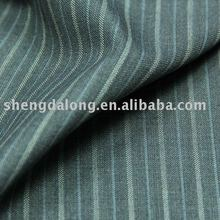 2012 New T/R Suit And Shirting Fabric