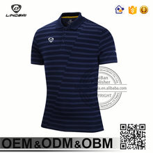 custom printed t shirts , clothing quick dry oem , floral t shirt