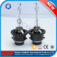 High Quality New Auto Lamp D2S 12V 35W Xenon Hid Oringle Bulb