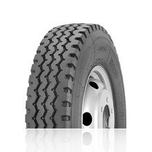 WESTLAKE brand on and off truck tyre CR926 900R20 10.00R20 11R20