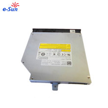 Internal DVD Writer Burner 8X for Laptop SATA Optical Drive