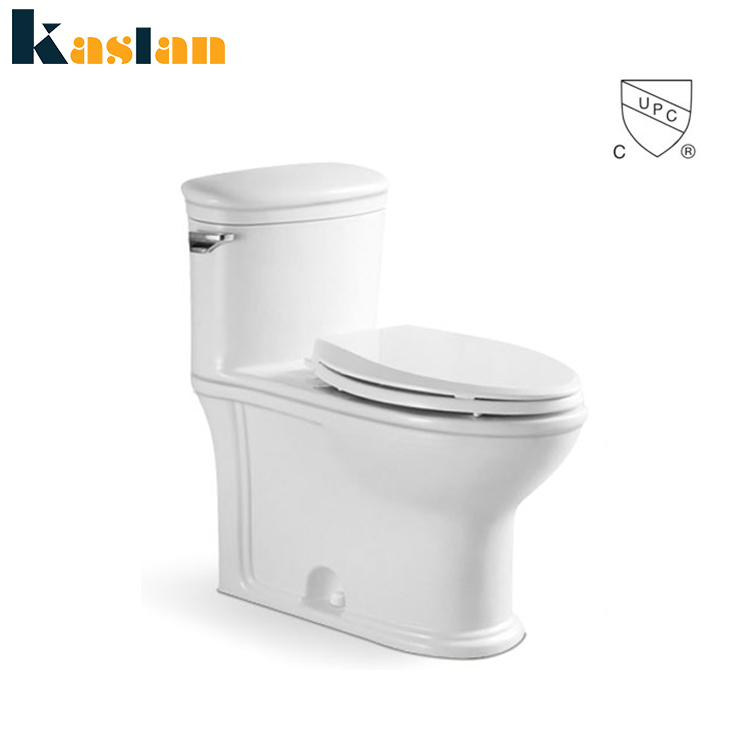 Kaslan Basin Cabinet Western Models And Prices Toto Toilet Parts ...