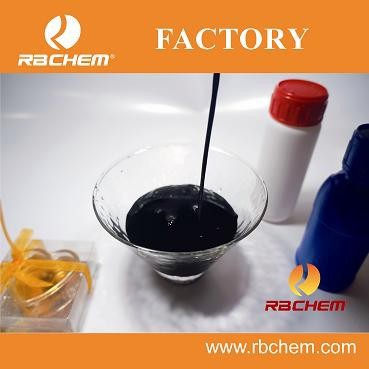 RBCHEM CHINESE LEADING ORGANIC FERTILIZER MANUFACTURER ORGANIC CHEMICAL FERTILIZER 5-3-14 HALAL FROM THAILAND