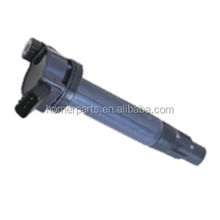 Ignition Coil For Lexus RX330 330 350 Toyota Camry Sienna Solara 90919-02246 90080-19025 LIG-19125 5C1485 C1486 52180