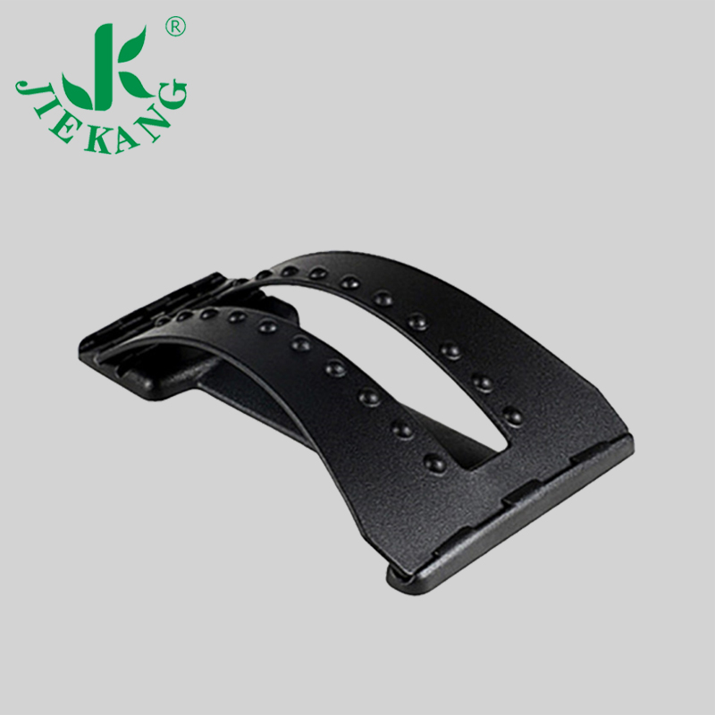YJK-010B magnetic lumbar support/CE medical lumbar back support for sale