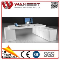 Best price professional modern office desk for meeting room