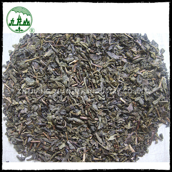 Wholesale high quality artistic blooming tea