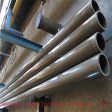 ASTM A106 Gr.B steel tube nbk cold drawn seamless carbon steel pipe