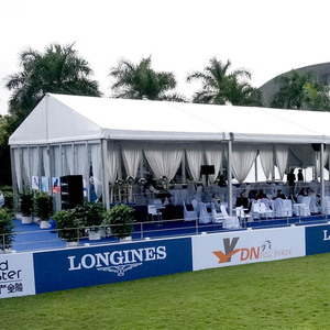 Used Party Tents For Sale >> Pvc Walls Canopy Tent For Festival Pvc Walls Canopy Tent For