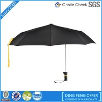 High quality new fashion durable and strong promotional motorcycle umbrella