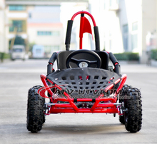 Christmas Selling mini buggy/gas powered go karts for kids