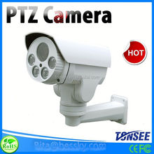 Camera Body Shell For Cctv Use,Sony Chip Hd Cctv 12v Surveillance Camera,Ahd Cctv Camera