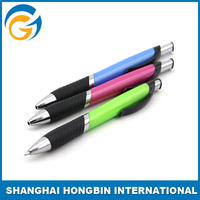 Promotional pen & pencil Customized Packing
