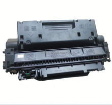 For canon copier toner cartridge for hp1102 printer C-EXV40 reset toner chip toner cartridge compatible