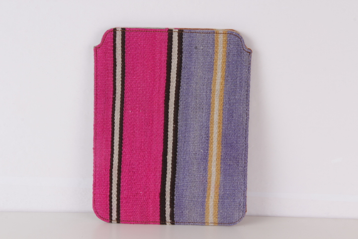 iPad Case - iPad Cover - iPad Sleeve , iPad bag