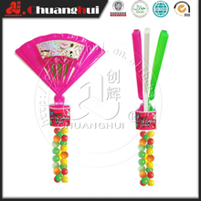 Fan Clapping Toy Candy