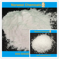 2016 High Quality water treatment chemical Trisodium Phosphate TSP