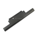 W356P U597P NEW Battery for Dell Studio 14 1450 1457 1458