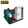 JK/JM Electric Lifting Winch,Various capacity winch for your selection with different speed.