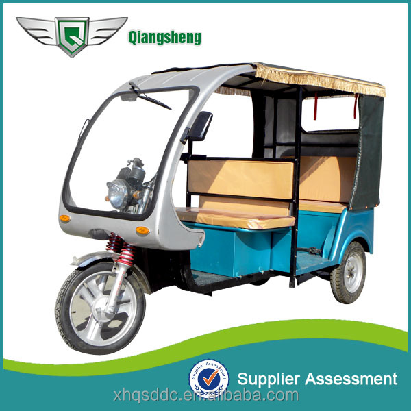 china adult three wheel motorcycle tricycle for sale
