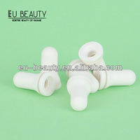 Customer made silicone dropper teat, dropper silicone bulb
