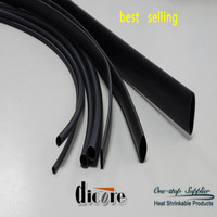 Friendly Environment Double Wall Heat Shrink