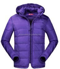 Trendy pretty womens stylish outdoor clothing