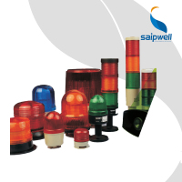 Saipwell 60mm New Design Signal Light