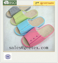 2016 Most popular new mode eva injection slippers