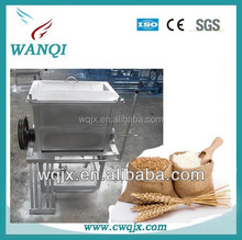 flour mixing machine,stainless steel automatic flouri mixing machine,dough mixer machine