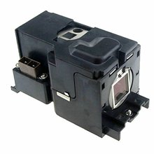 Replacement Projector Lamp TLPLV5 for TOSHIBA TDP-S25 / TDP-S25U / TDP-SC25 / SC25U / T30 / T40 / T40U