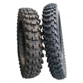 high quality motorcycle race tyres TL off road tire