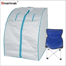 SMT-011 One Person Portable Infrared Sauna Room