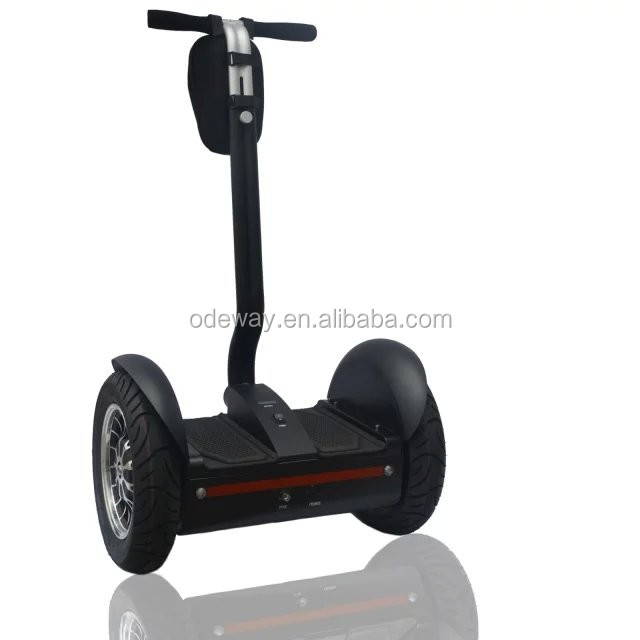 electric motorcycle 72v 5000 watt 2 wheel stand up electric scooter