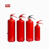2 kg ABC dry powder /CO2 fire extinguisher