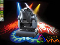 1200W JENBO Lamp moving head spot light