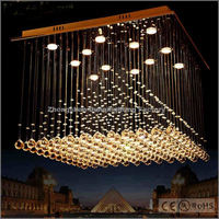 New &Hot Lighting Products popular pendant lamp