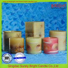 decorative candle making classes in bangalore