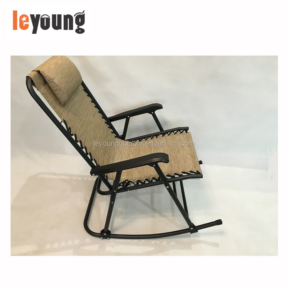 Recliner Moon Chair, Recliner Moon Chair Suppliers And Manufacturers At  Alibaba.com