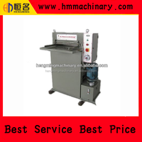 Automatic License Plate Numbering Machine