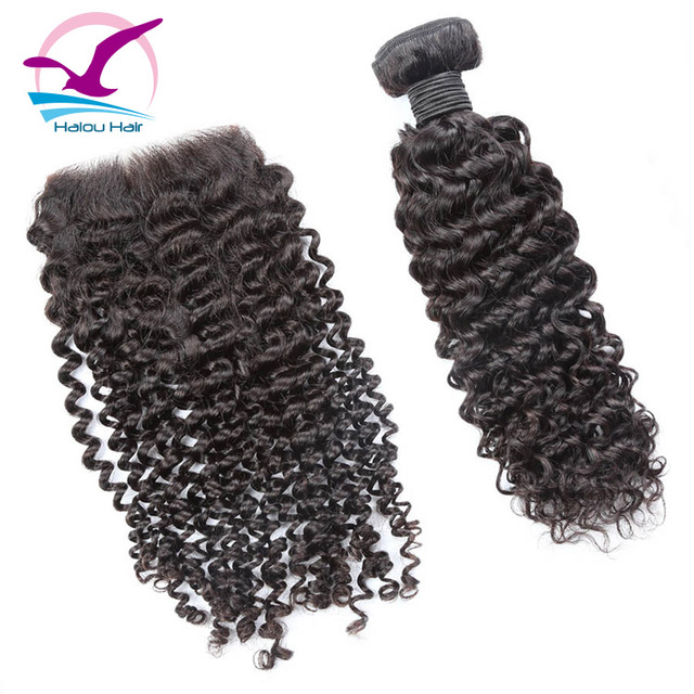 High Quality Best Selling 100% Peruvian Hair Weave Brands