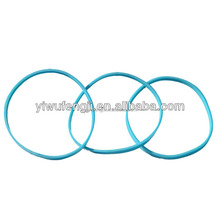 food grade rubber bands/CHEAP RUBBER BANDS FACTORY SALE DIRECTLY