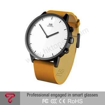 Newest fashion bluetooth healthy watch sport wearable product healthy watch factory over 8 years