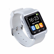 Wholesale cheapest Best Price Factory Customized Manufactoring Smart Watch GT08
