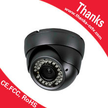 "security equipment Color 1/3"" SONY Effio-A 960H CCD 720TVL cctv best home surveillance camera"